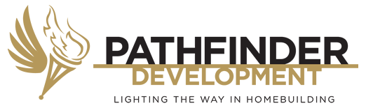 Pathfiner Development Group | Orlando FL