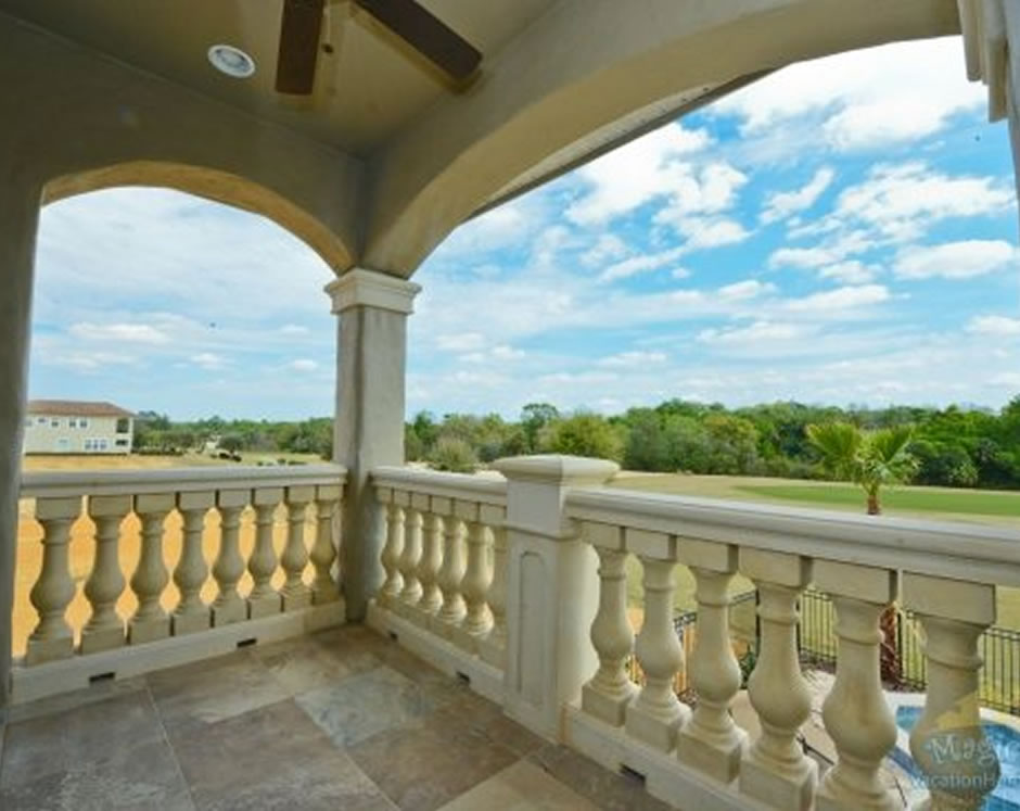 Florida Home Builder | Winter Park, Reunion, Longwood, Howey