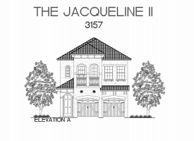 03-the-jacqueline-ii-elev-1