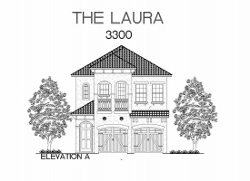 05-the-laura-elev-1