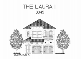 08-the-laura-ii-elev-1