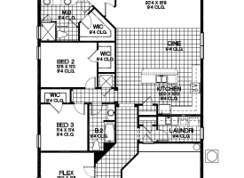 salerno-floorplan